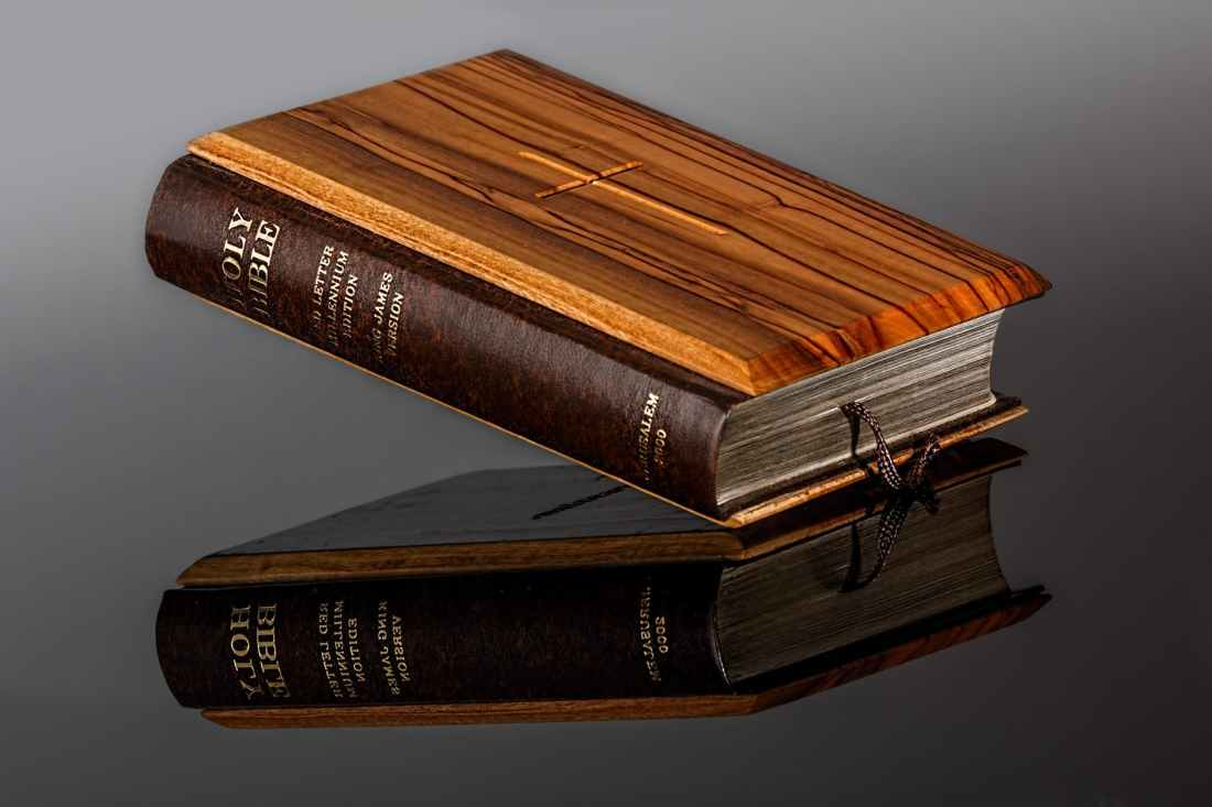bible-scripture-gospel-testament-52513.jpeg