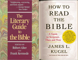 Biblical Readings