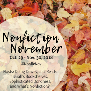 nonfiction-november-2018-e1540746858824
