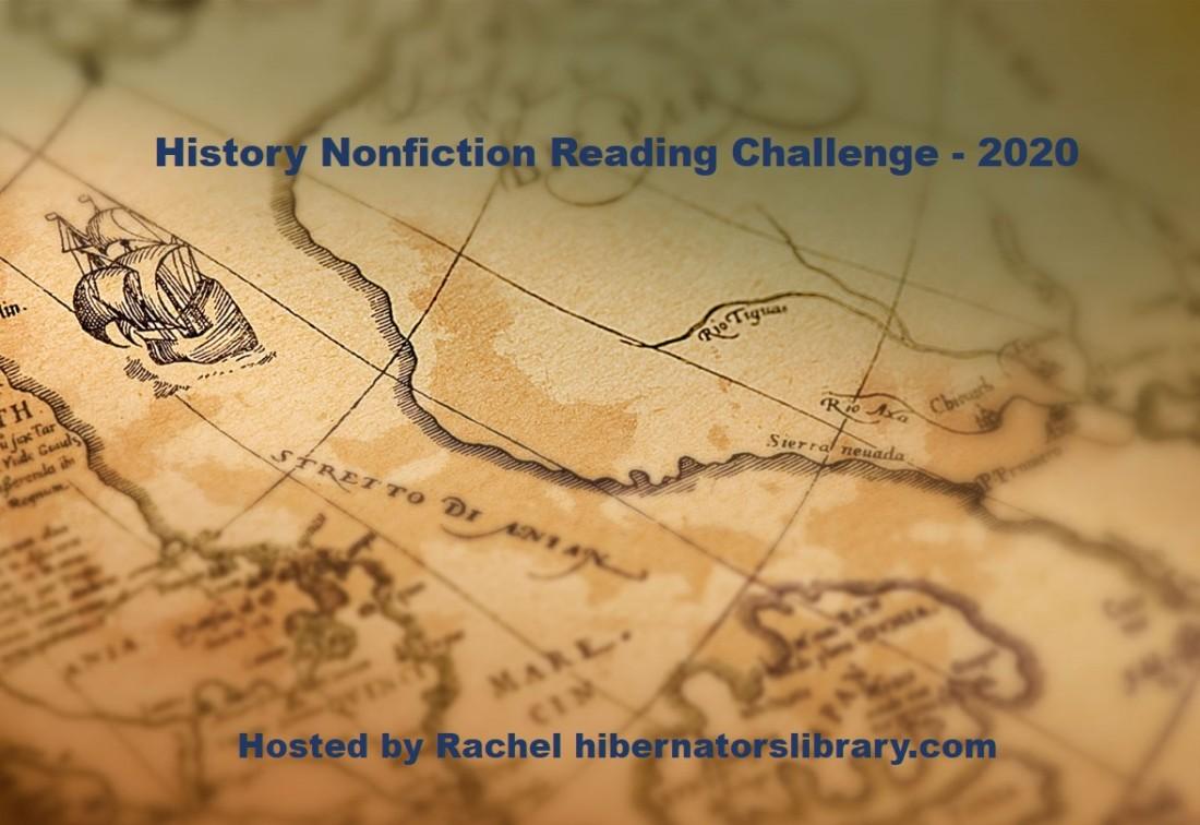 History Challenge