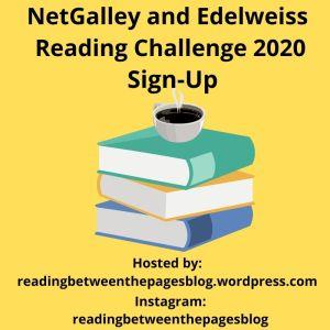 netgalley-edelweiss-2020-1