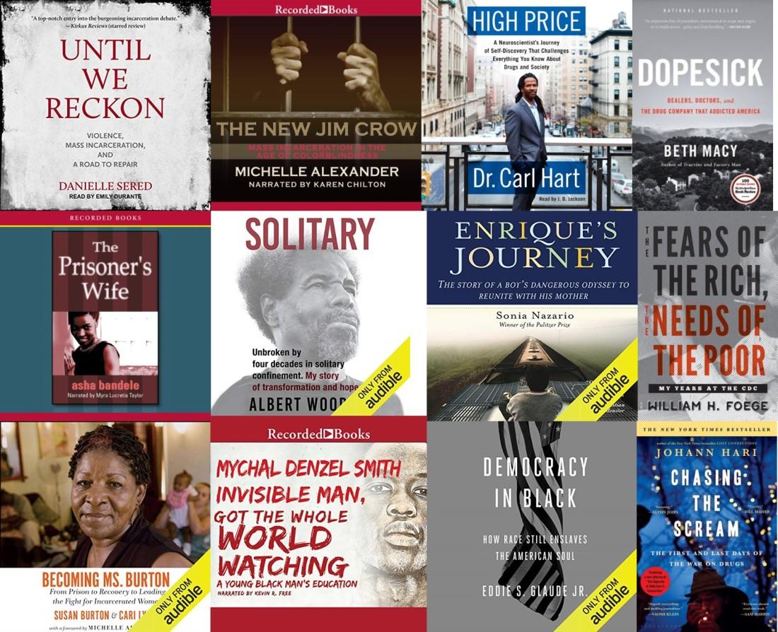 Best Non Fiction Books 2020.Social Justice Nonfiction Challenge 2020 Hibernator S Library
