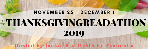 thanksgivingreadathon-2019-banner